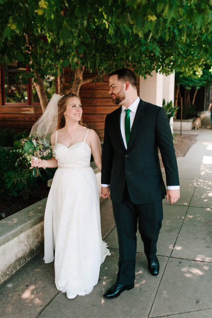 emily_luke_wedding-251.jpeg