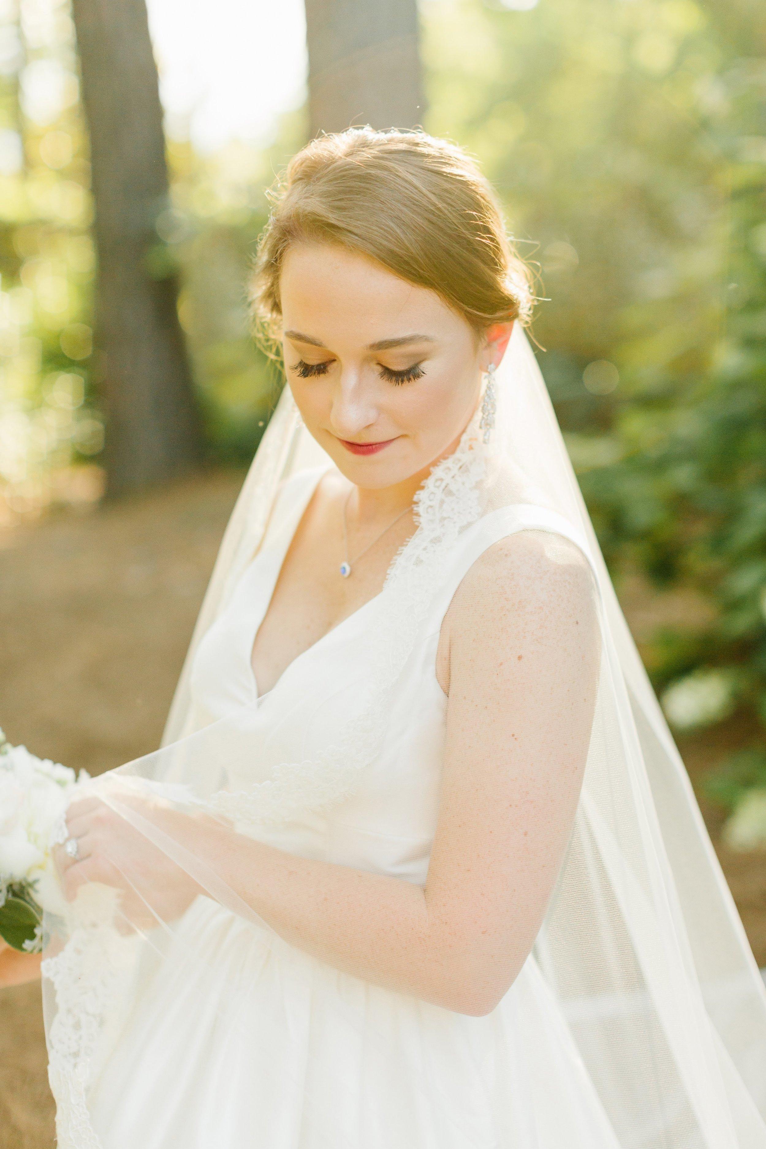 Bridals_040.jpg