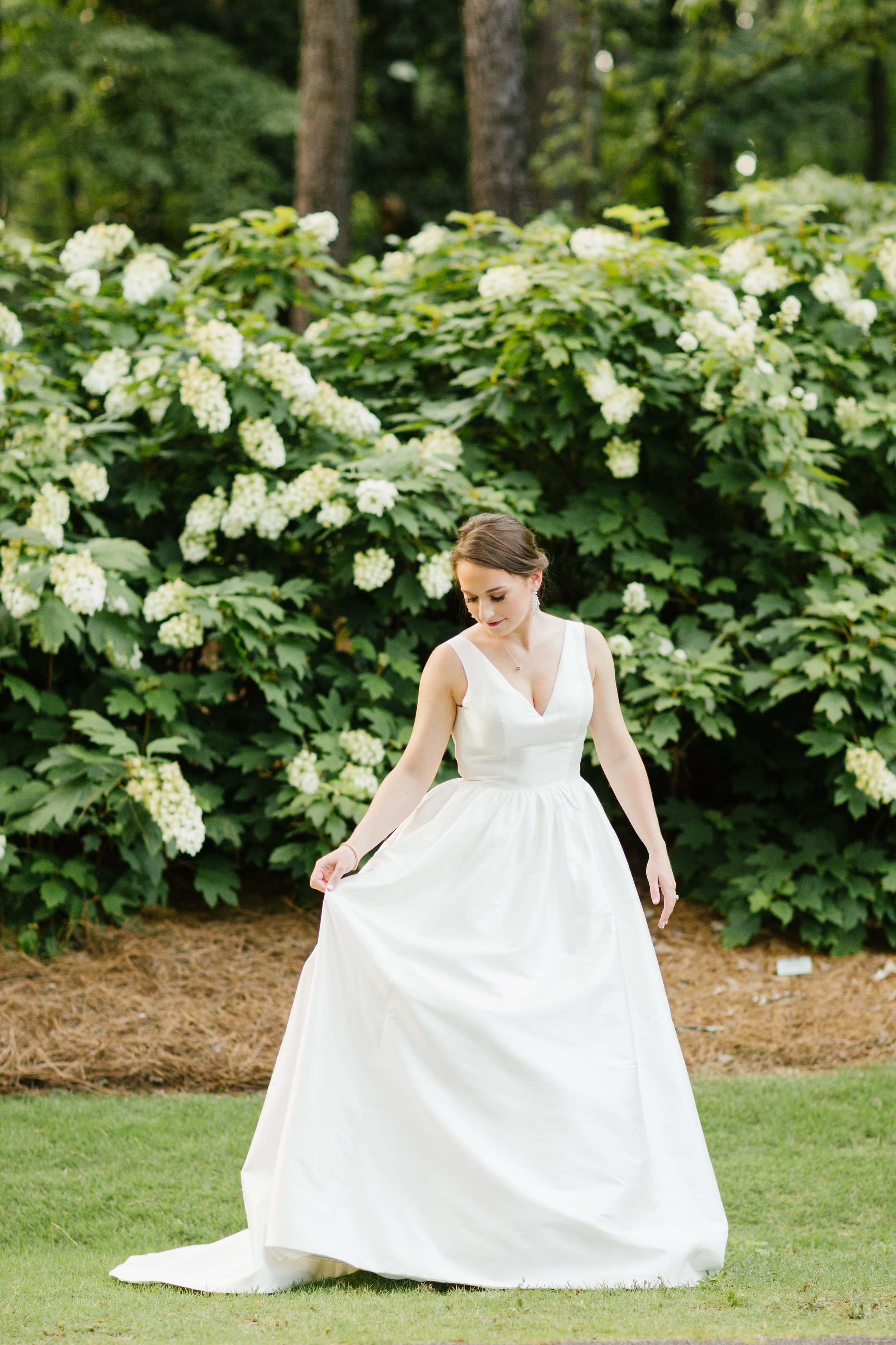 Bridals_019.jpg