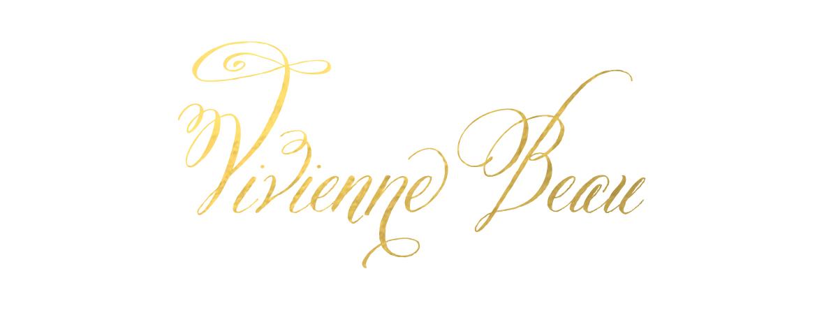 Vivienne Beau.jpg