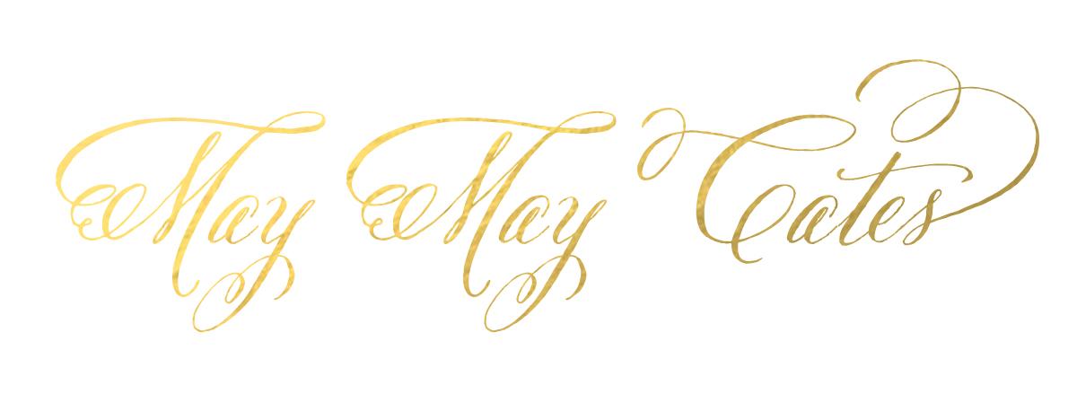 May May Cates.jpg