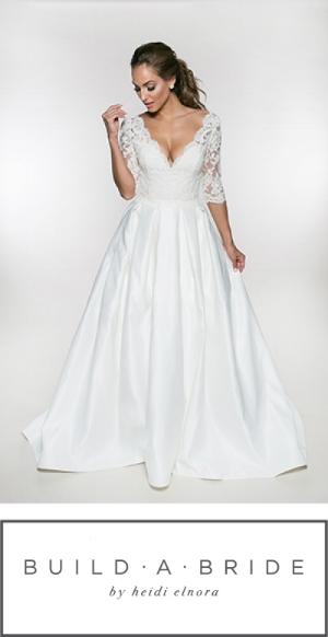 build a bride _ image.jpg