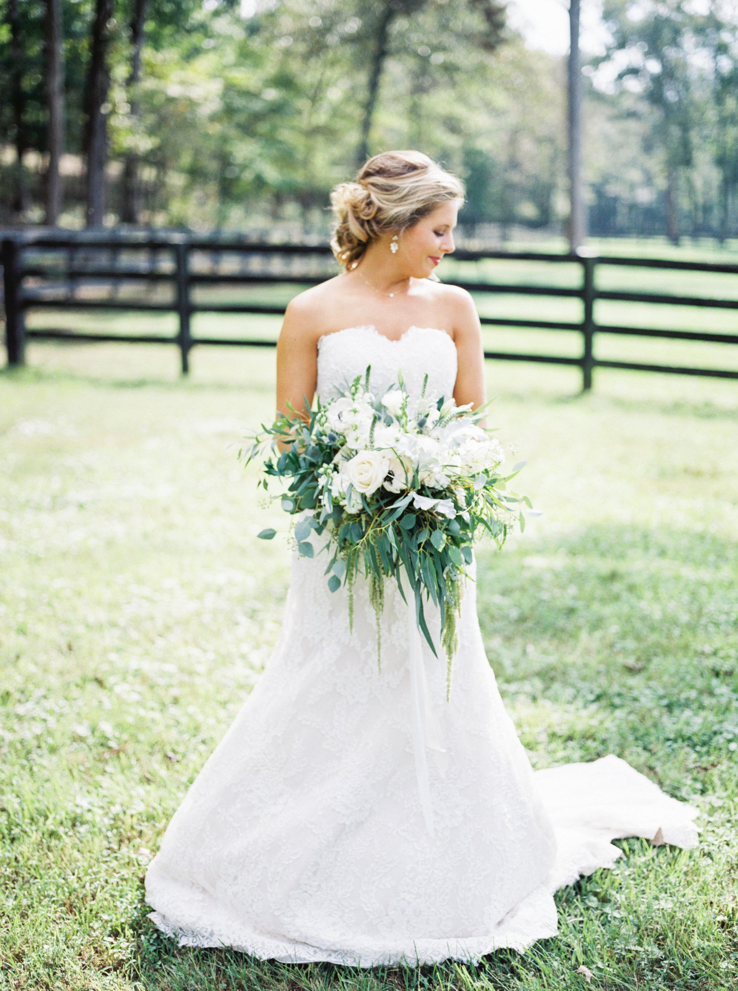 Gurley Wedding-Film-0033.jpg