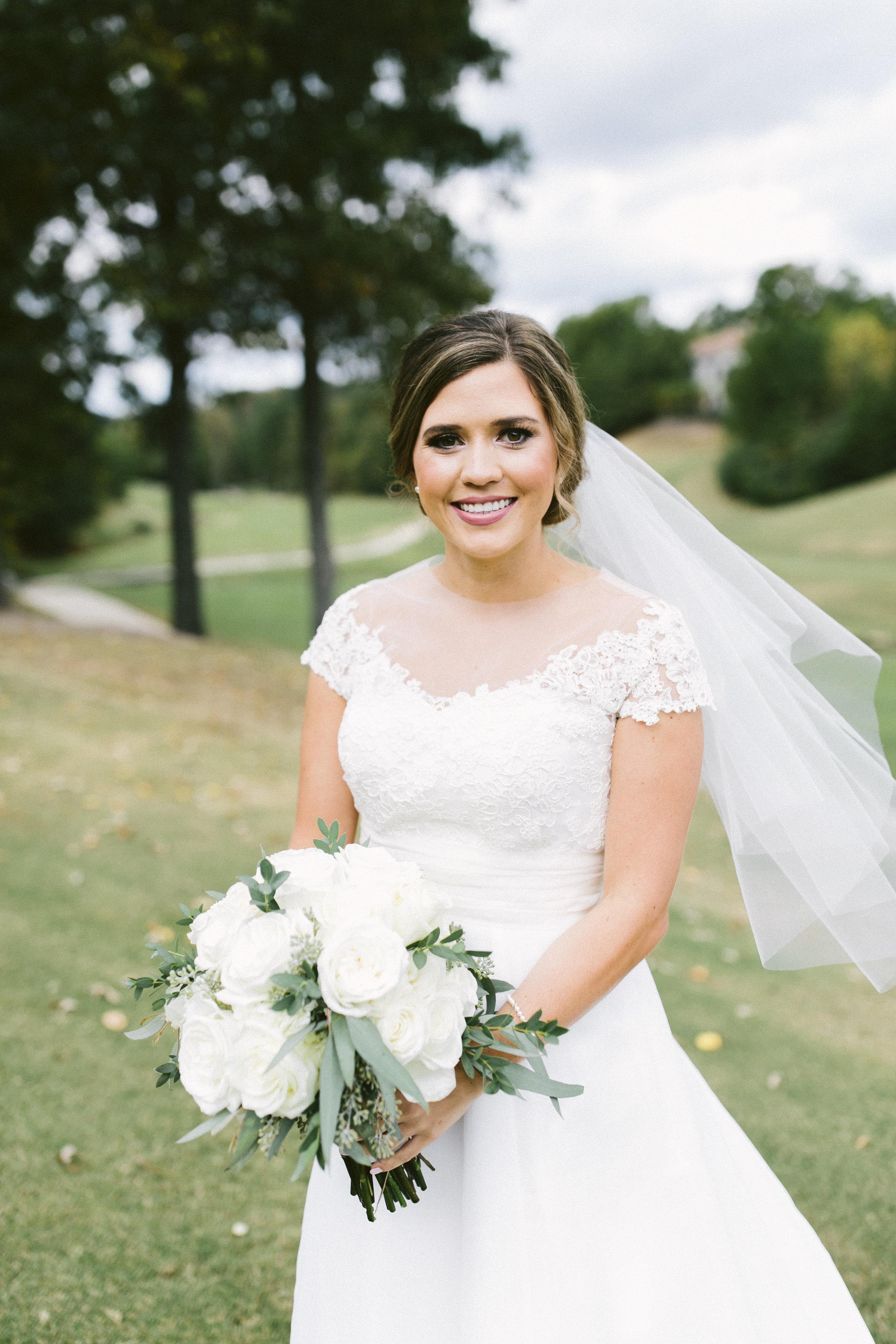 Kati Jake Wedding-Jett Walker Favorites-0051.jpg