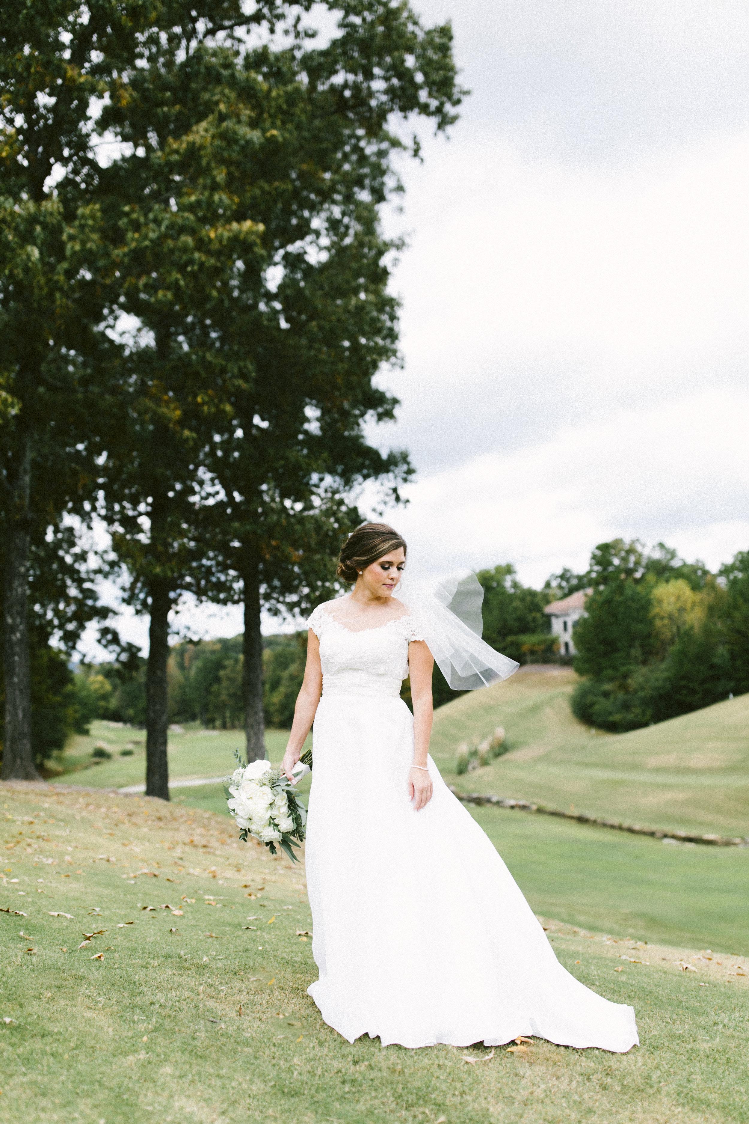 Kati Jake Wedding-Jett Walker Favorites-0050.jpg
