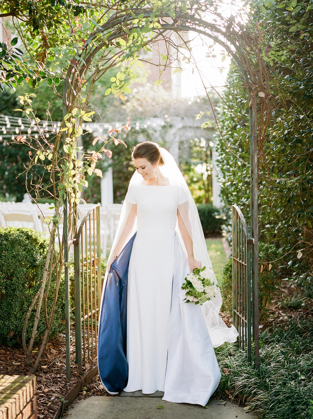 thewhittenwedding-27.jpg