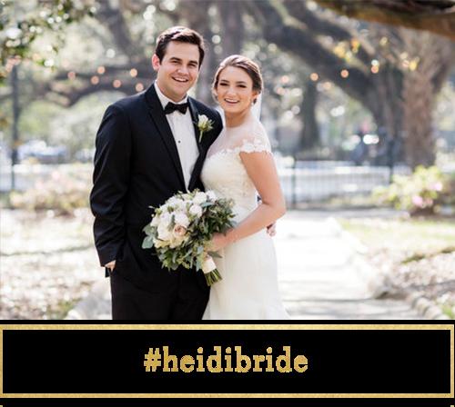 heidi bride-heidi.png