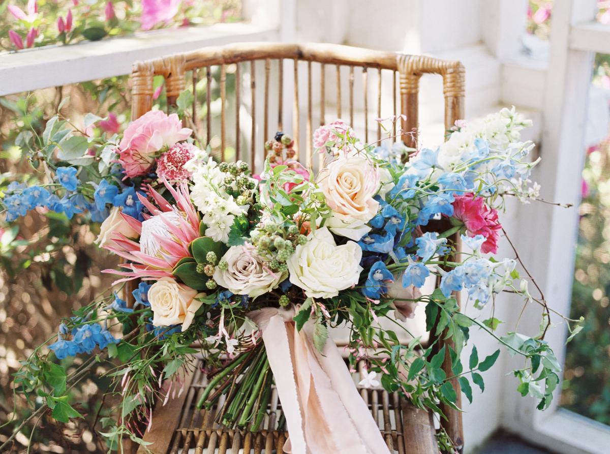 pink-blue-bouquet.jpg