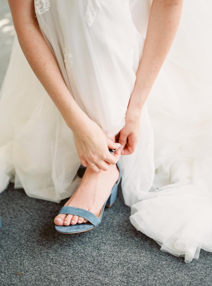 blue-wedding-shoes.jpg