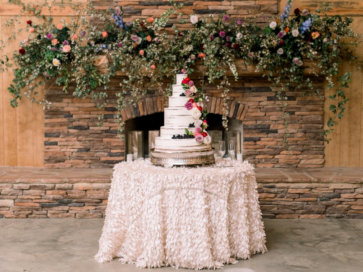 floral-wedding-cake.jpg