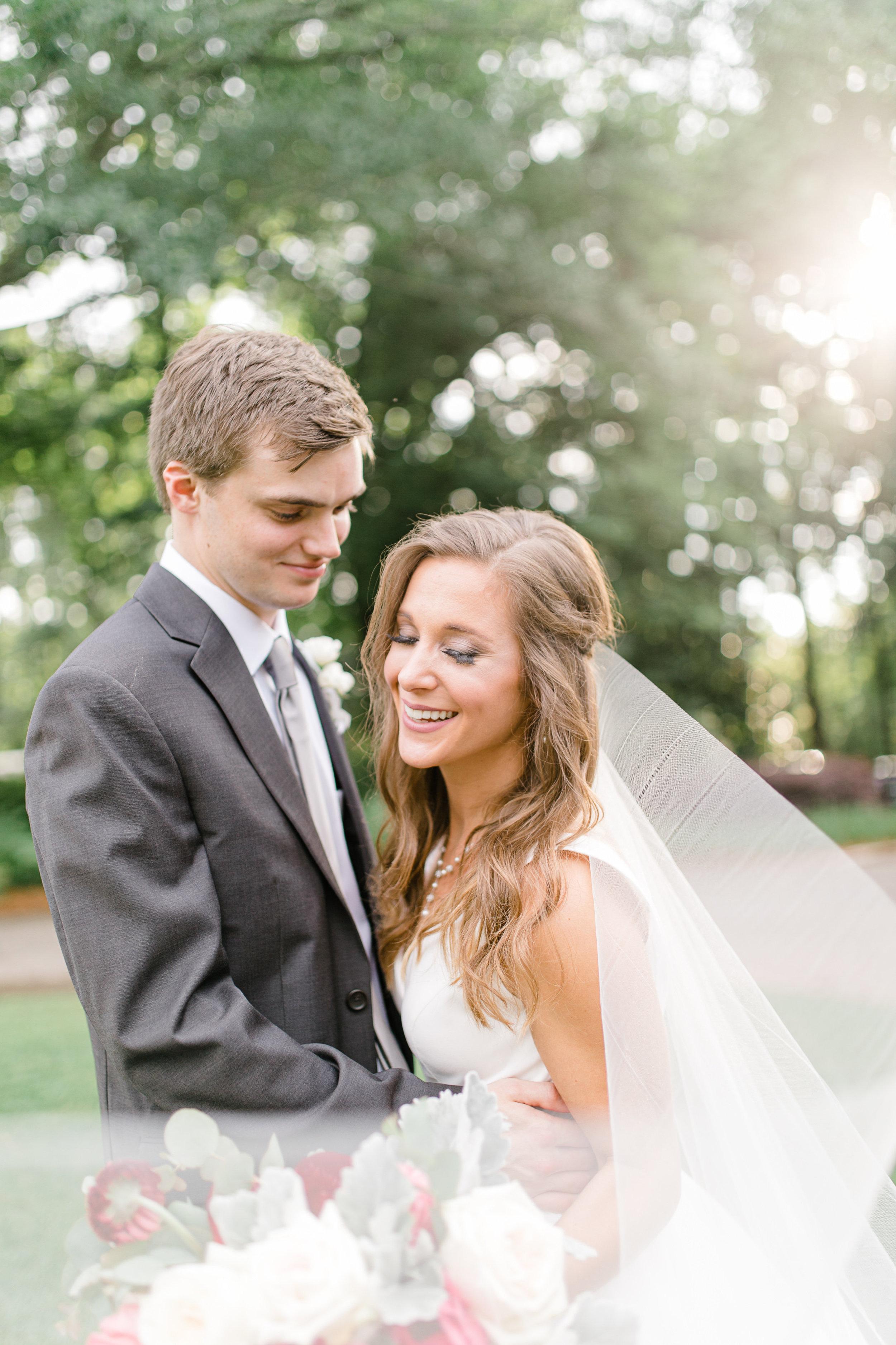 real wedding Sydney Tate-0333.jpg