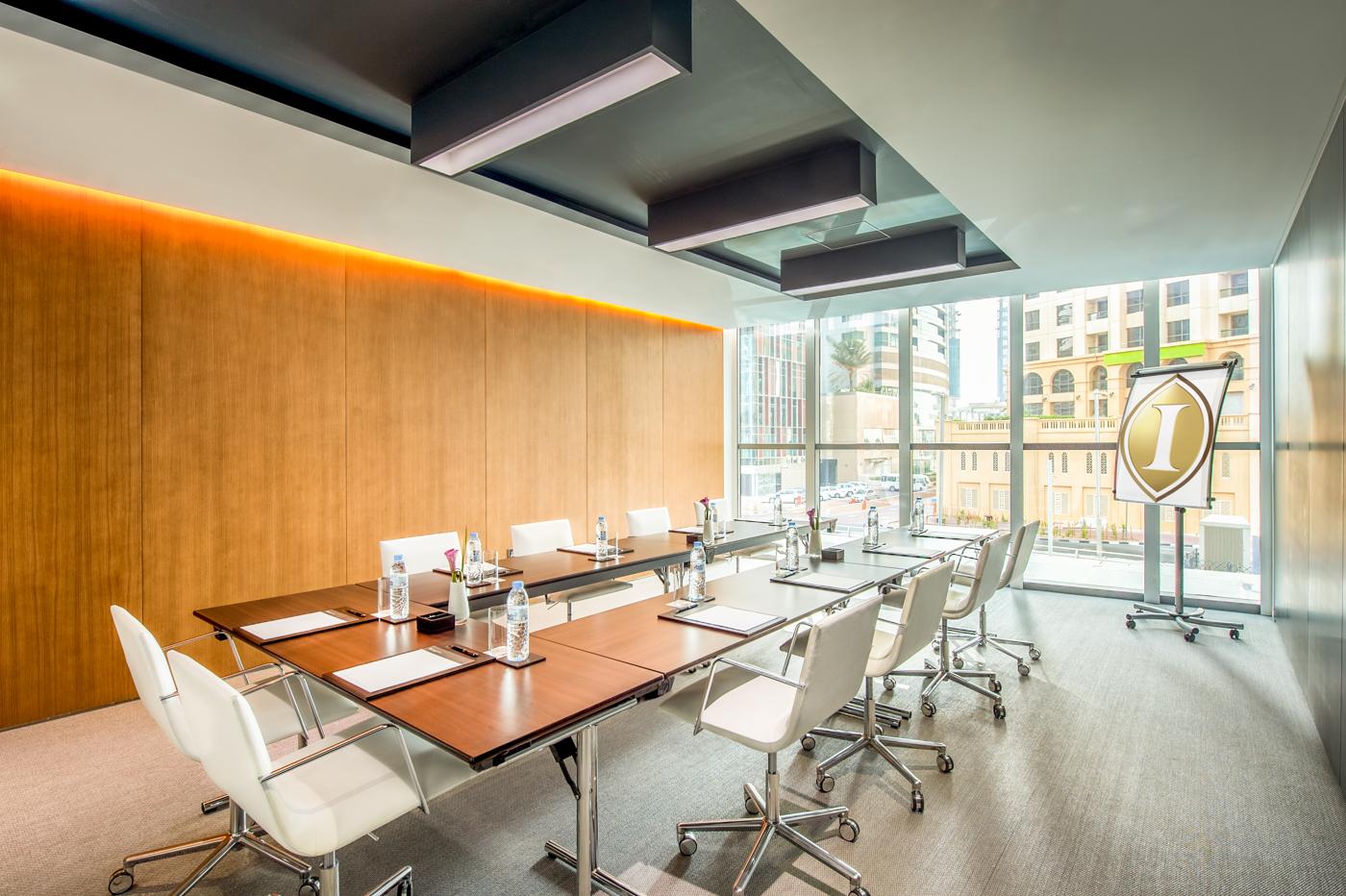 Meeting Room Admiral 1 view 1-Edit.jpg