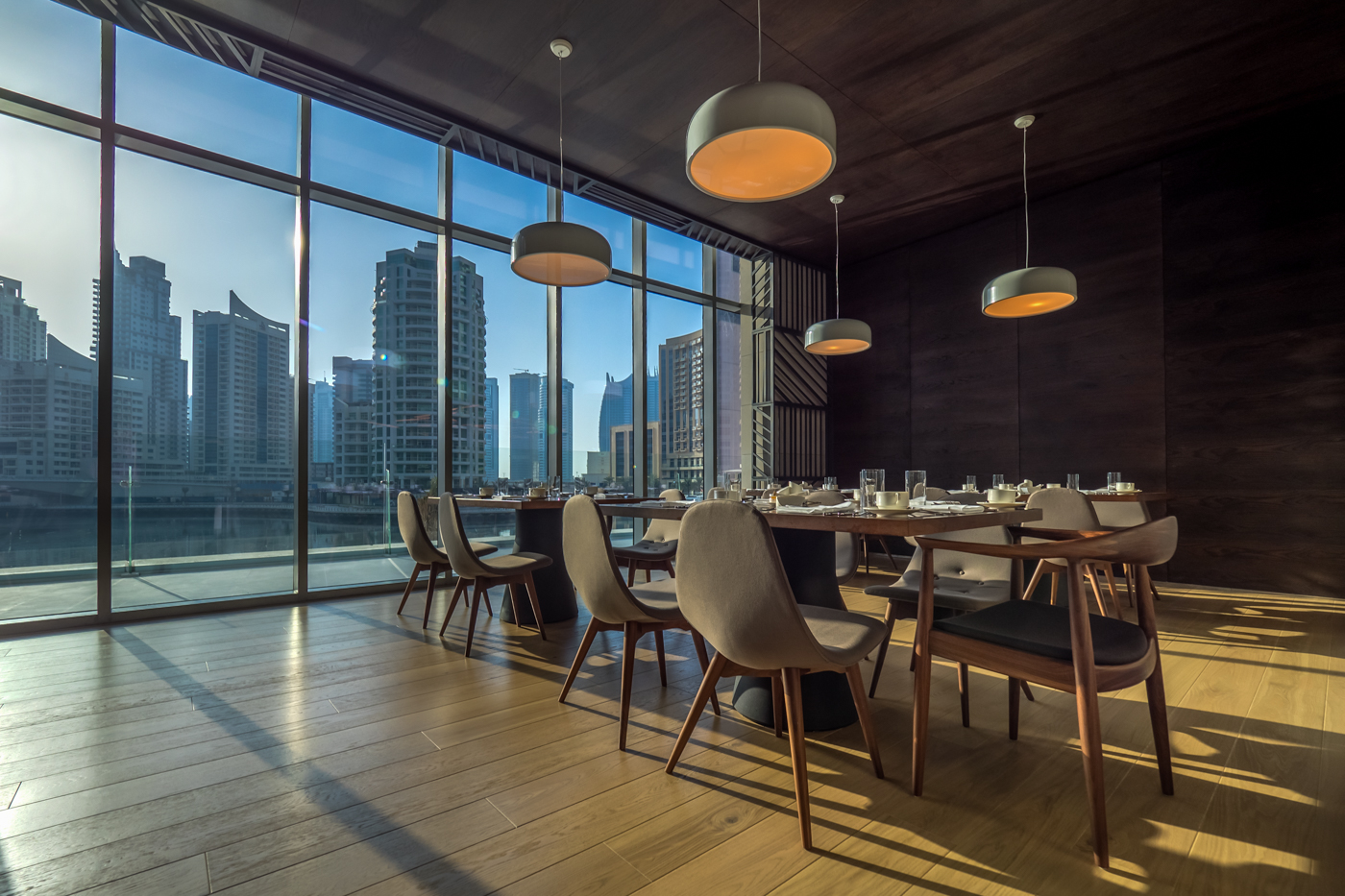 Accents Restaurant Private Dining-2.jpg