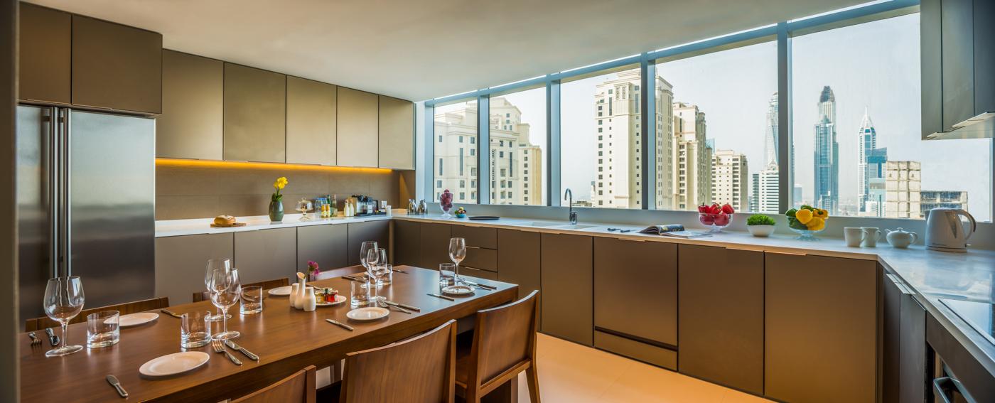 Room 3801 Kitchen View 1-Edit.jpg