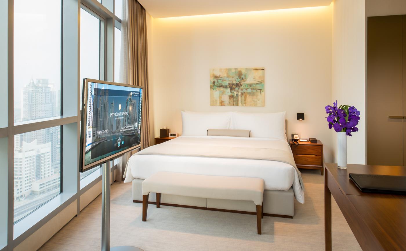Room 3004 Bedroom Master View 1-Edit.jpg