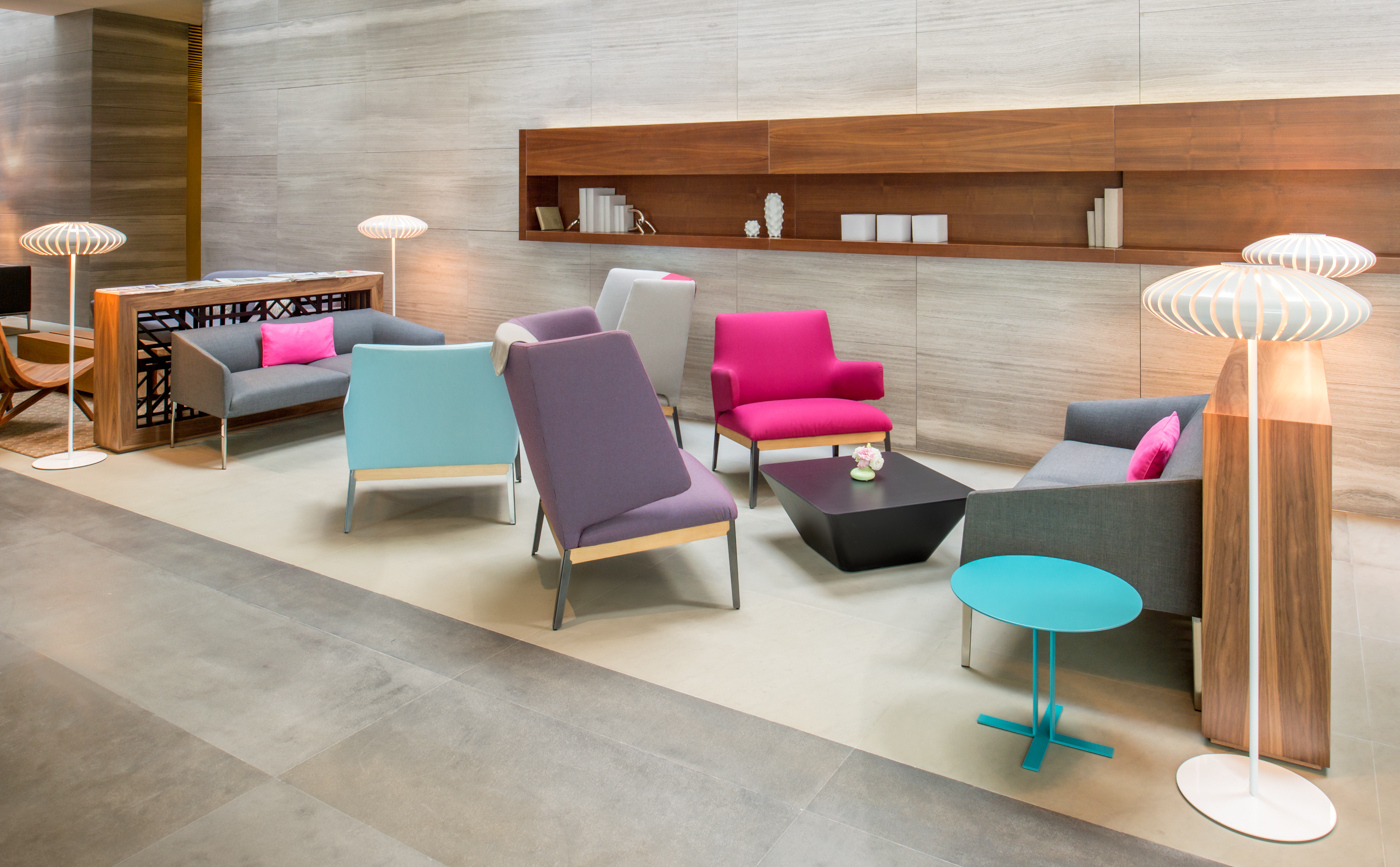 Lobby Chairs view 1-Edit.jpg