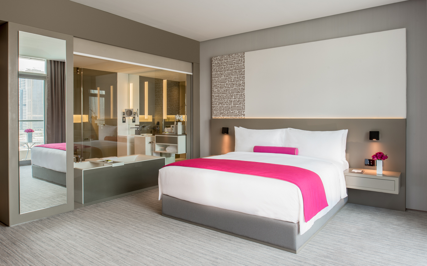 Room 902 Bedroom View 2-Edit.jpg
