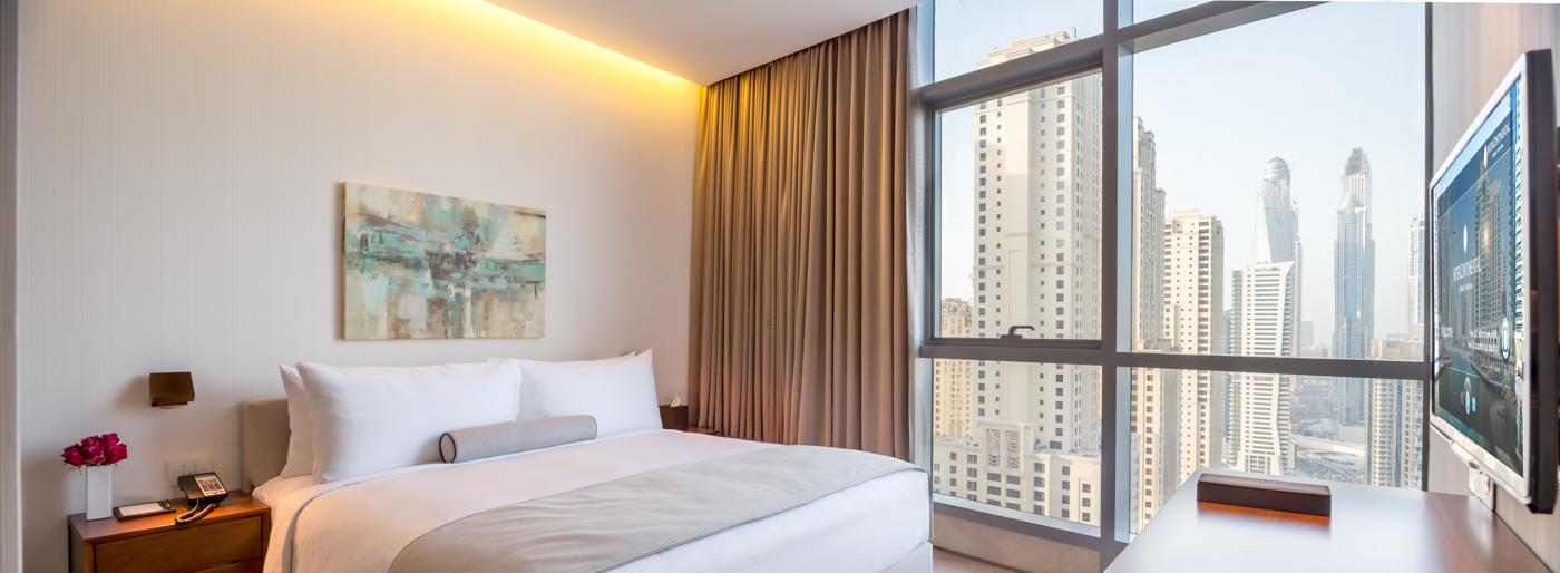 Room 3002 Master Bedroom View 1-Edit.jpg