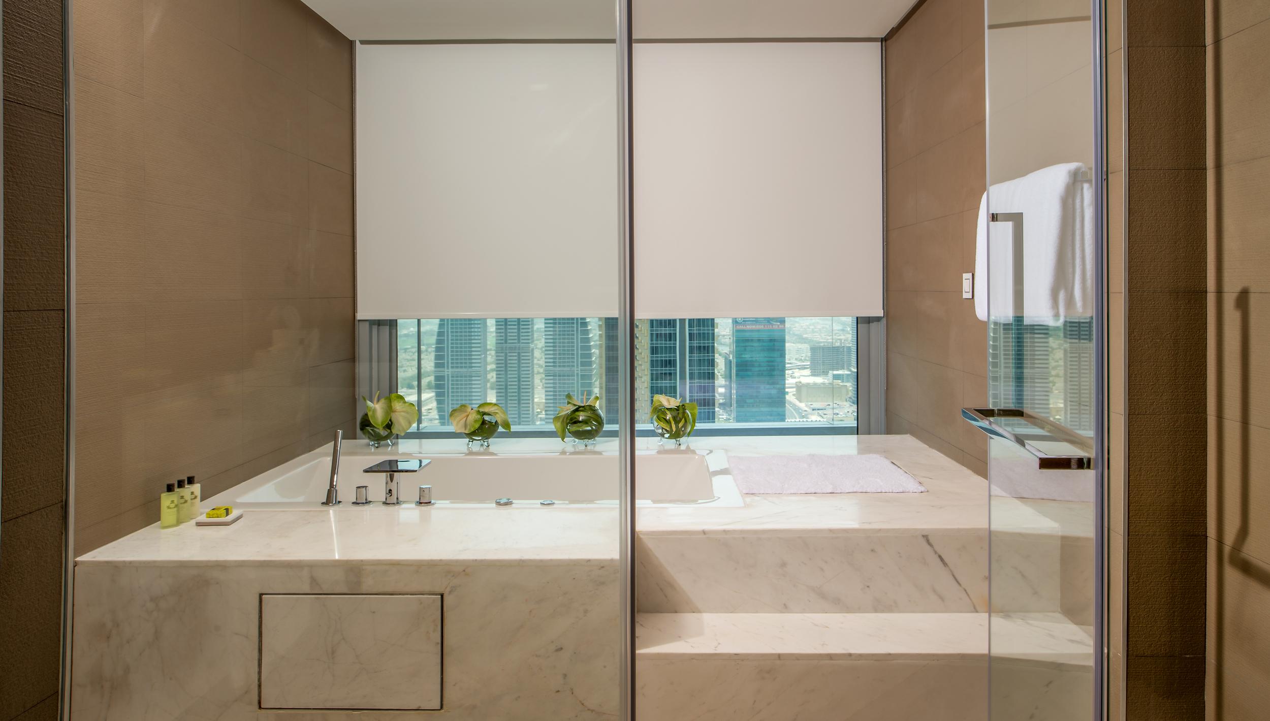 Room 3801 Bathroom Bedroom Master View 1.jpg