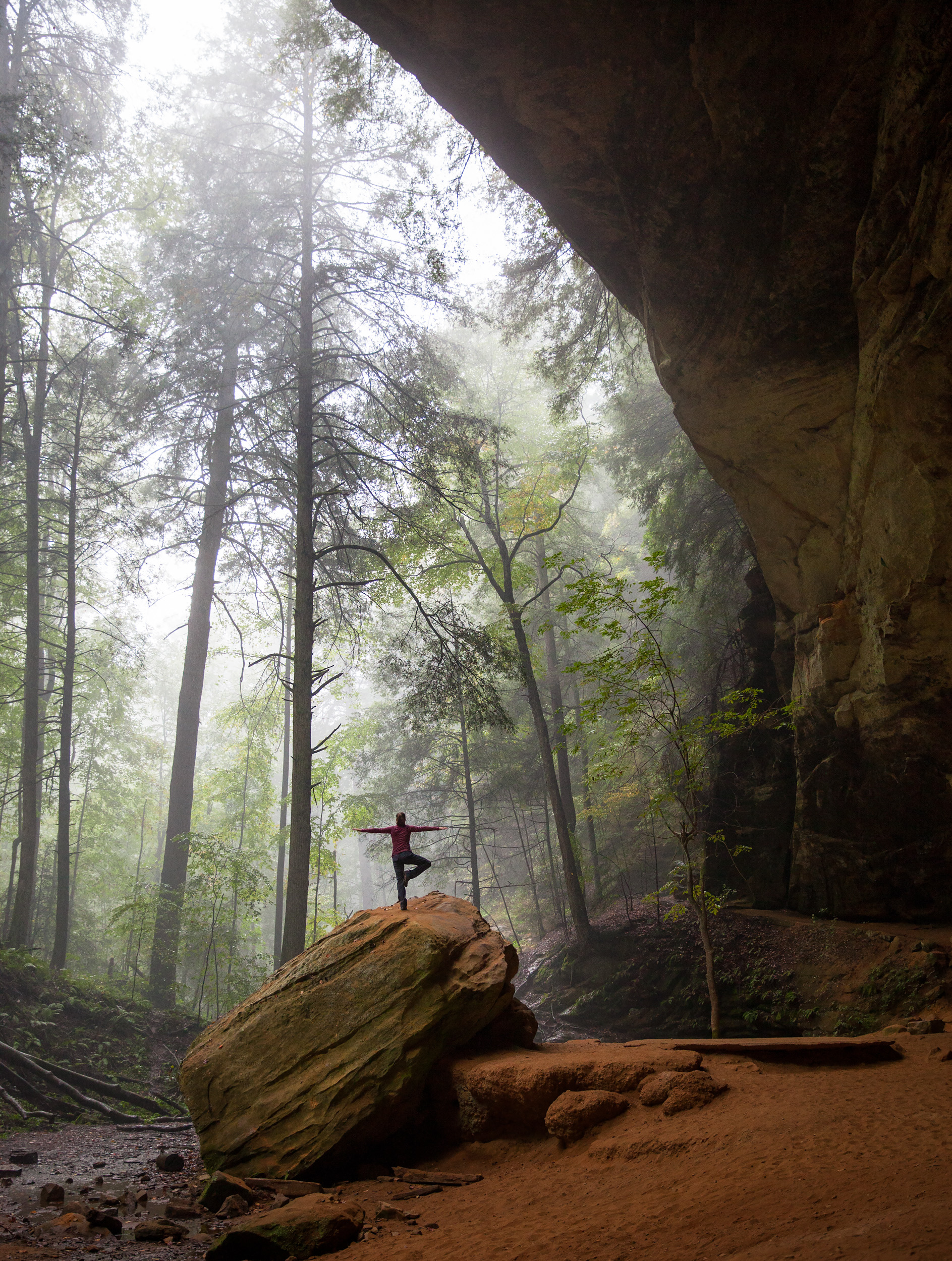 Hocking Hills Hiking_0066.jpg