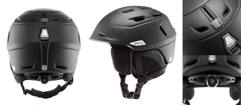 Smith Ski Helmet.jpg
