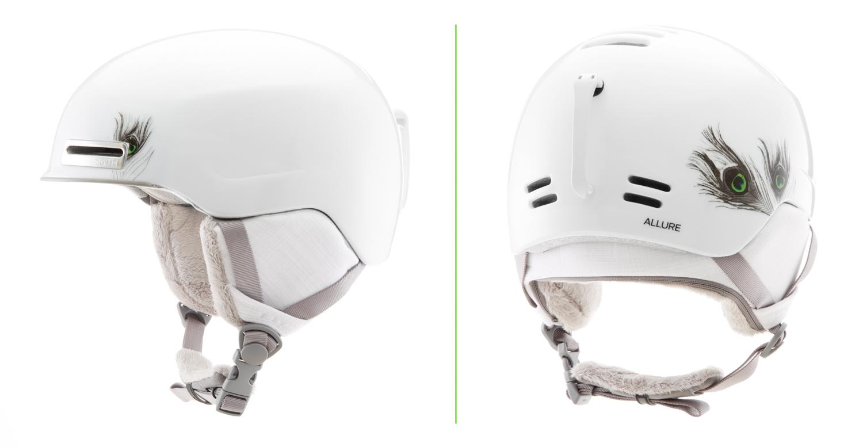 White Ski Helmet.jpg