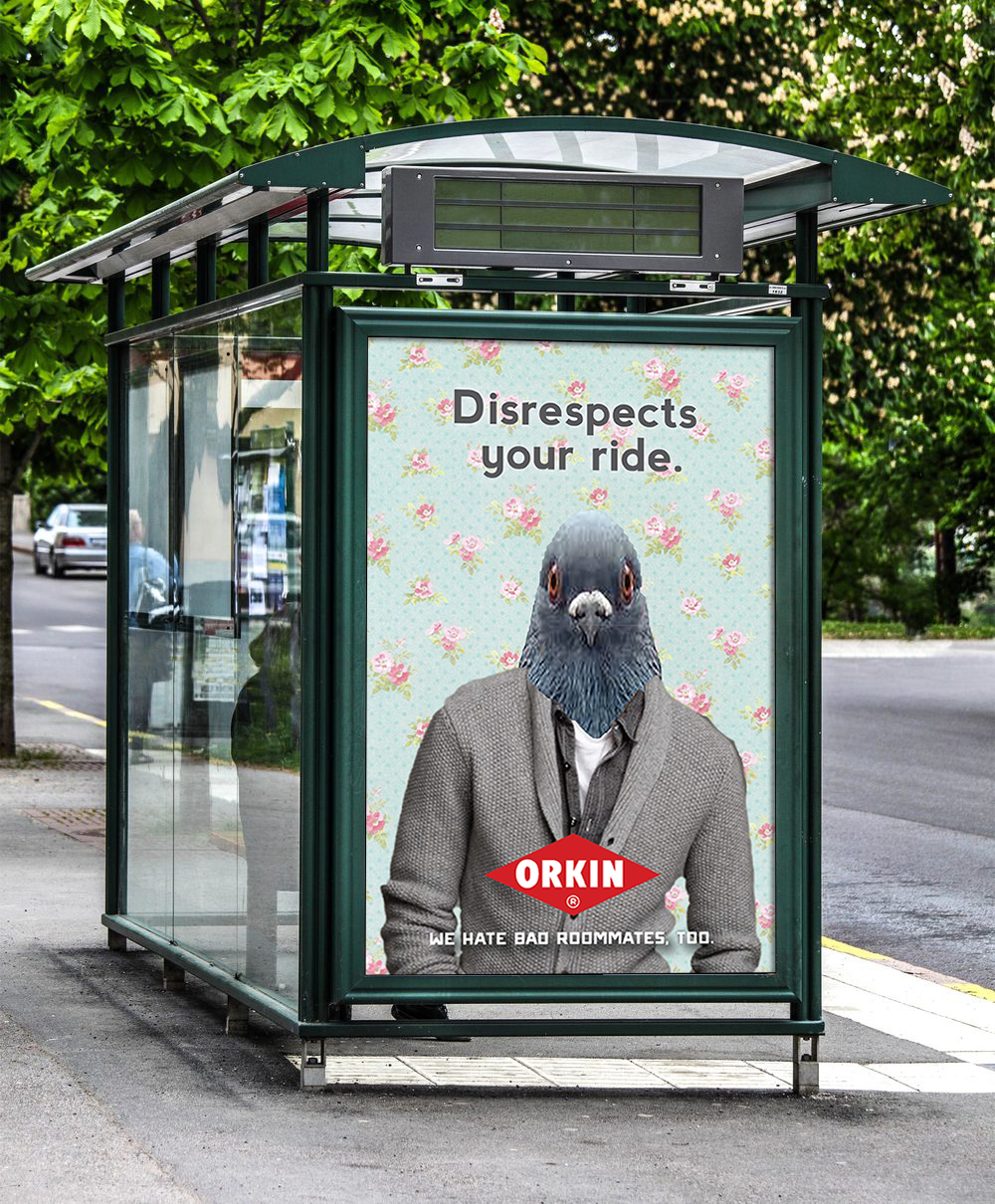 Bus Shelter.png