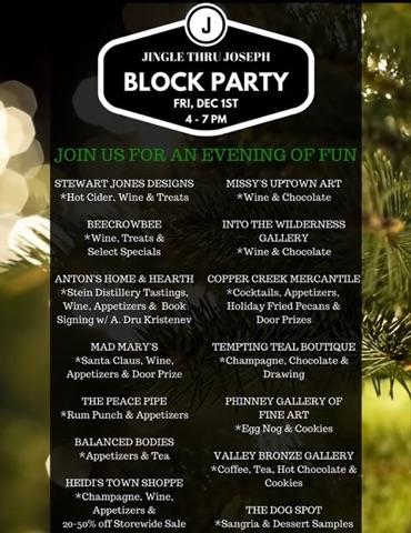 Joseph Block Party Flyer.jpg