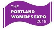 The Portland Women's Expo.JPG
