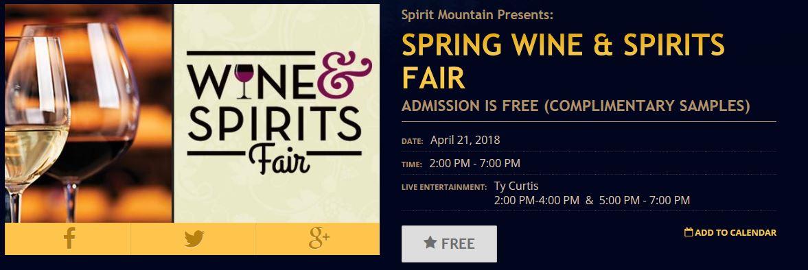 Spirit Mountain Spring festival.JPG