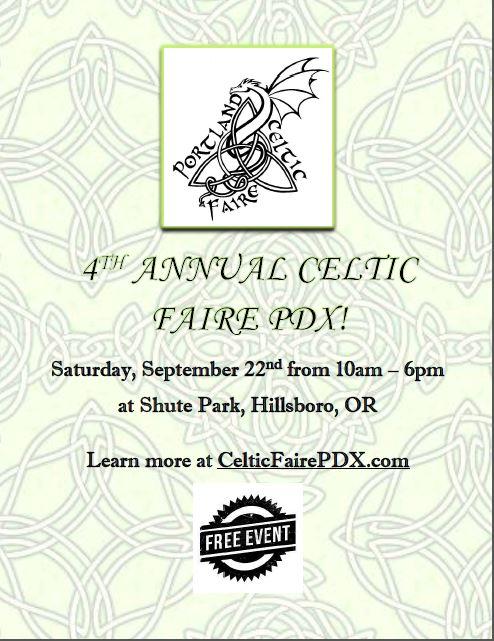 Celtic Faire PDX.JPG
