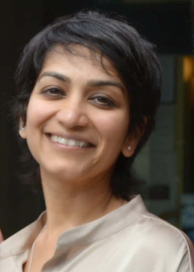 Purvi Shah, Creative Lead - Purvi is a designer, strategic thinker, and creative problem solver. She incorporates the latest tools and processes in her design practice from service design thinking to leveraging design systems in collaborating with engineering and business partners.Her work is firmly grounded in her personal belief that a good designer has to be a hands on maker, just ideating is not enough. Her path in the creative field has evolved from designing for textiles, branding, movie posters and naturally progressing to different facets of digital media. She has been a successful creative catalyst and has done multiple stints as Creative Director, Art Director and independent designer at MediaZone, KeepMedia, BlogHer, Phoenix Pop and Studio Verso and been an instructor at the Academy of Art.Purvi is also the Founder and Board Chair of the nonprofit, Kids & Art Foundation, with a mission to heal pediatric cancer through art.