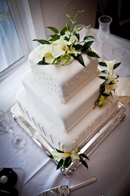 edwards cake.jpg