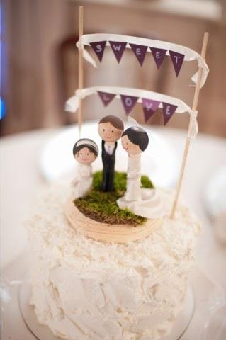 wedding cake 14.jpg