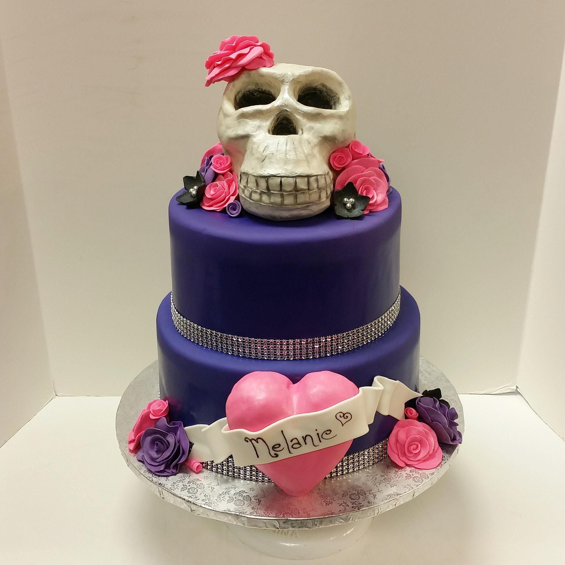 Skull Birthday Cake.jpg