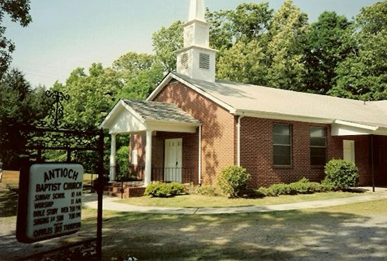 Church history 1.jpg