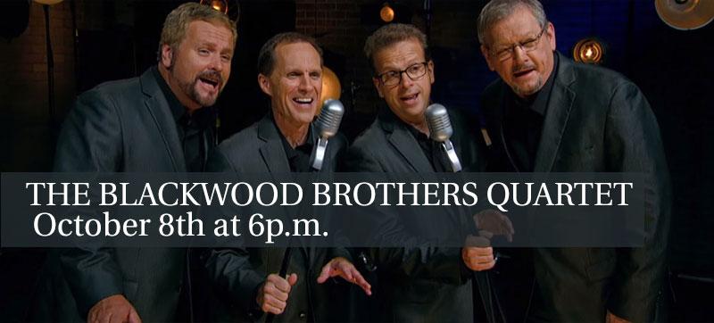 Blackwood-Brothers.jpg