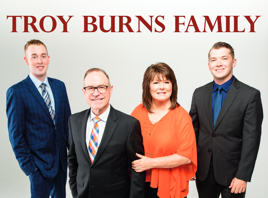 Troy Burn Family.png