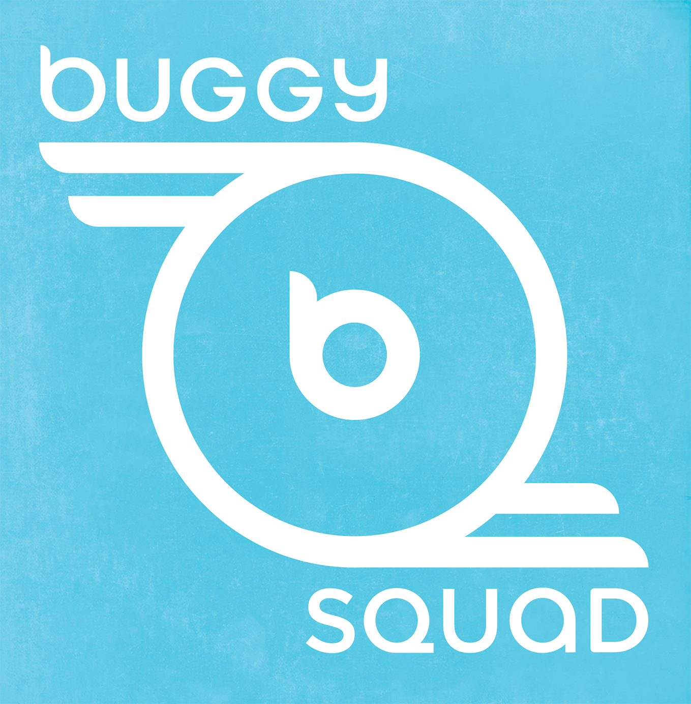 Our running club based in Maidenhead led by Sports Physio Ros Cooke and our founder, Wendy Rumble.  Free 5k weekly run's, buggy hire available. Email Buggysquad@gmail.com for further details.