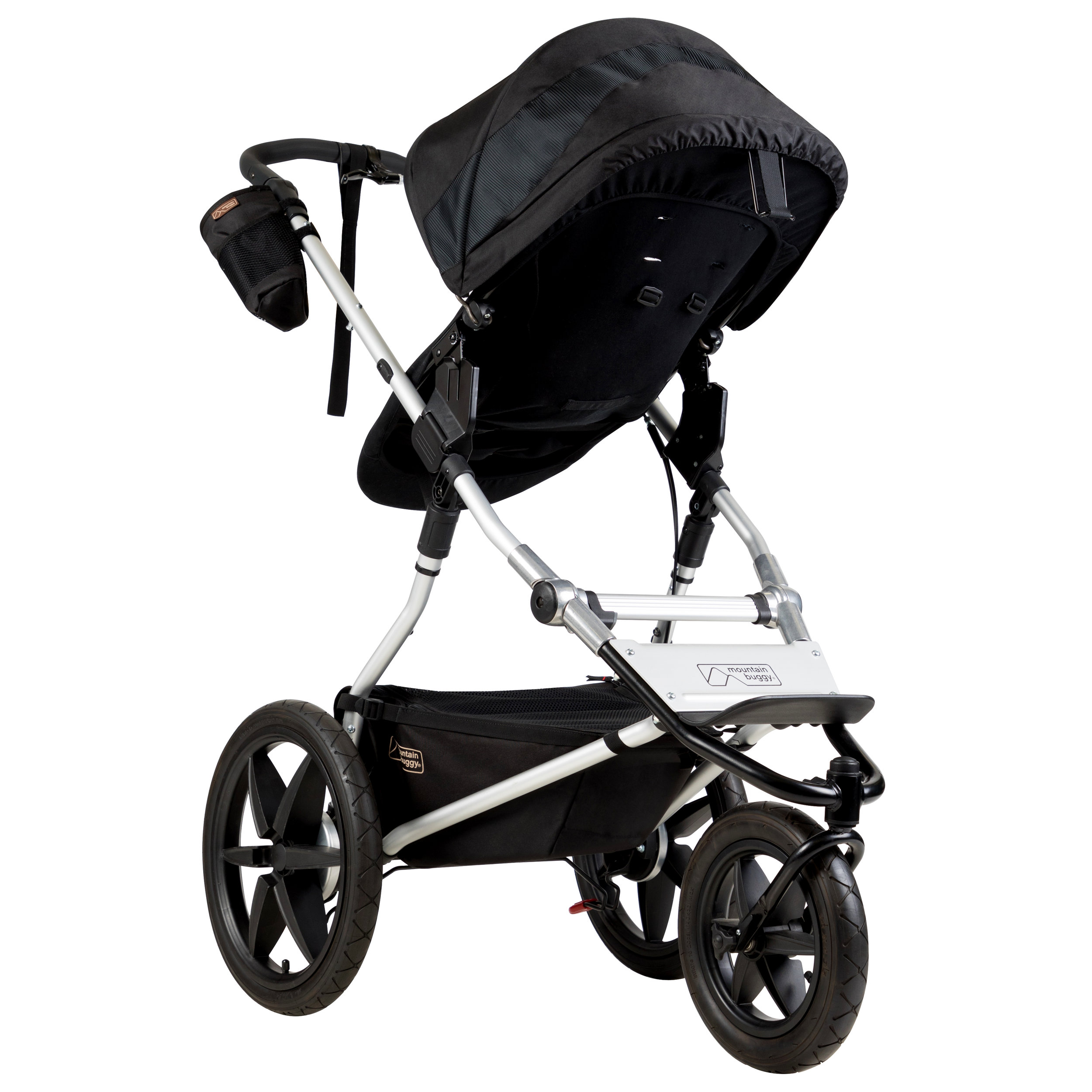 Mountain-Buggy_terrain_onyx_carrycot-plus_parent-facing-seat.jpg