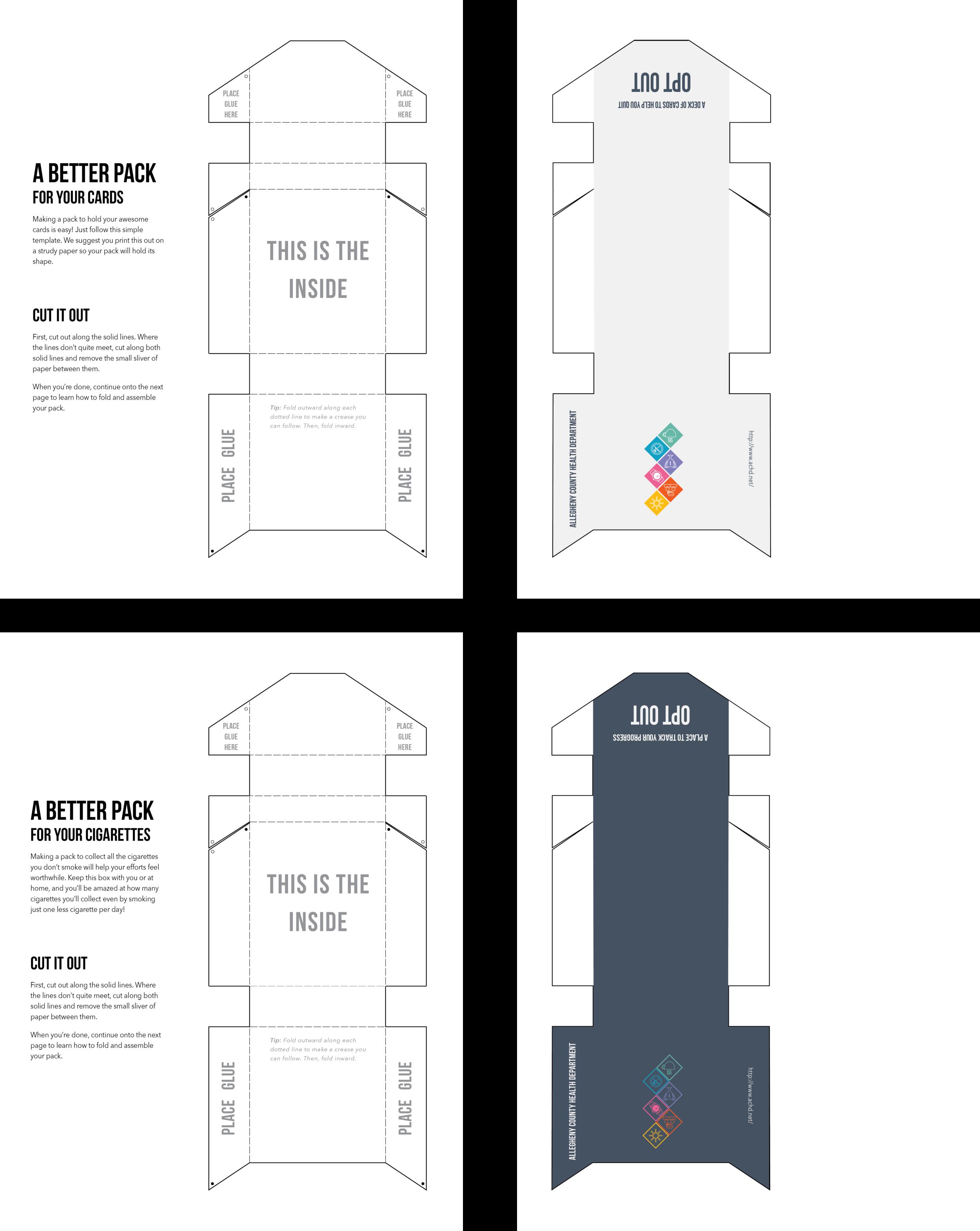 cardboxdesign_optout.png