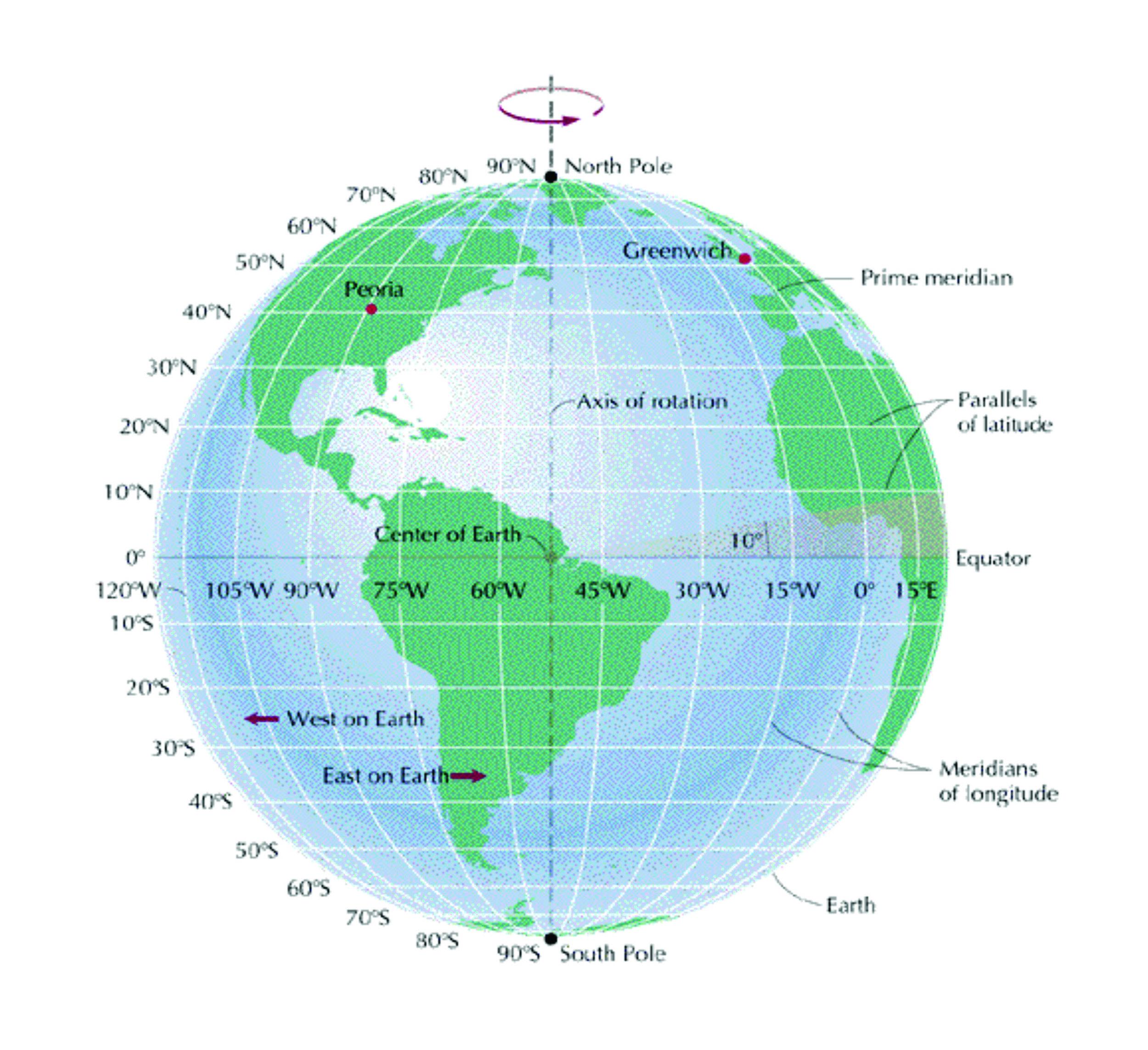 Latitude & longitude.jpg