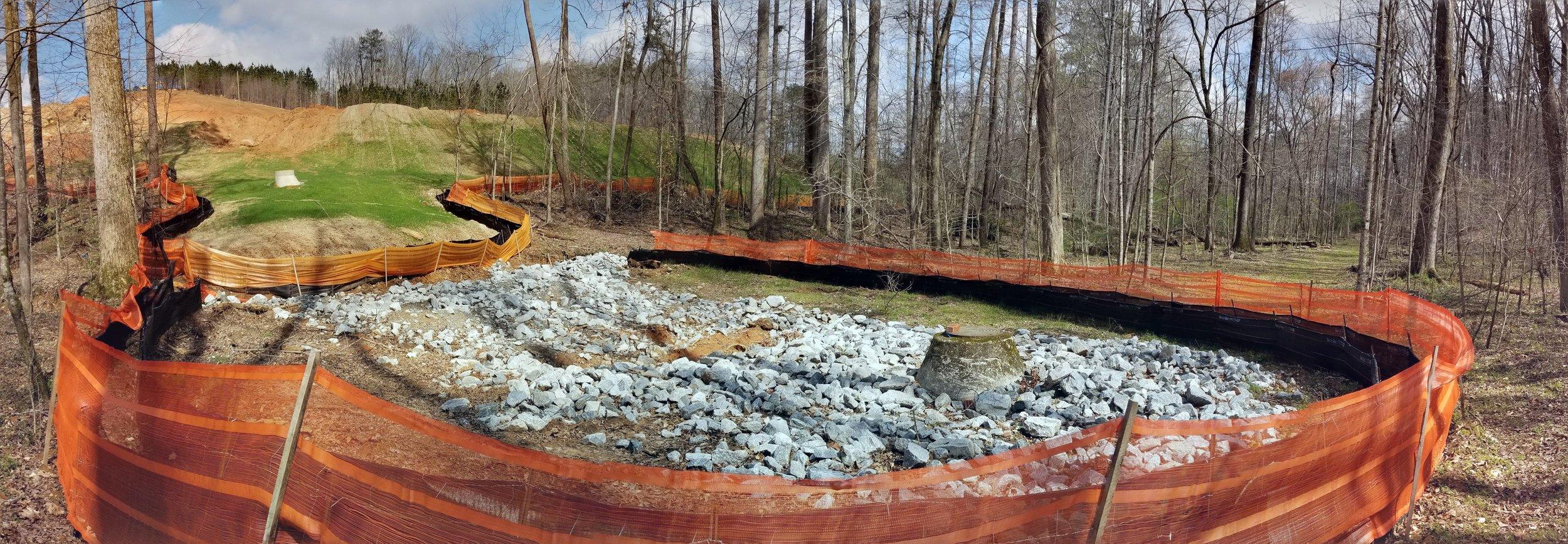 Erosion control.jpg