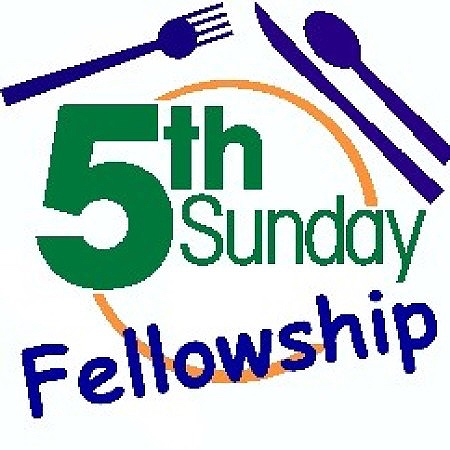 5th-sunday-fellowship_copy-450x450.jpg