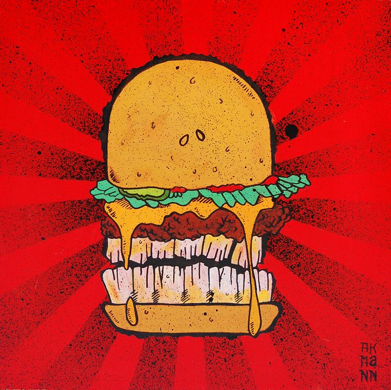 killer-burger.jpeg