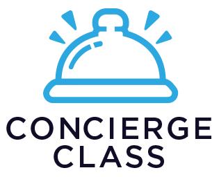 conciergeclasslogo.png