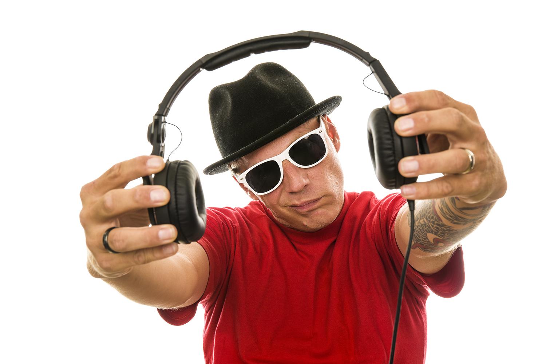 DJ Soulman
