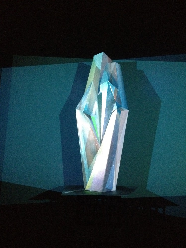 Materials&Methods_AuroraCaptiva2_ProjectionMapping
