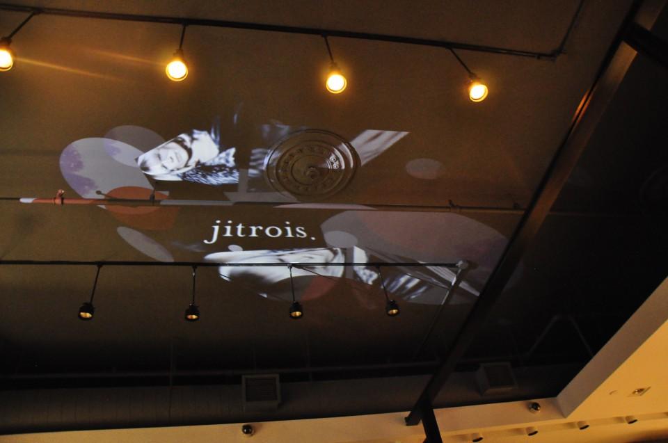 Materials&Methods_Jitrois_Events_4