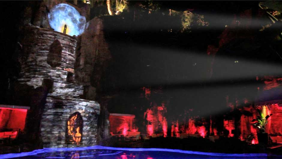 Materials&Methods_Tryst_ProjectionMapping_2